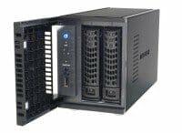 NAS-System Netgear RN10200-100EUS Kaufen 2015