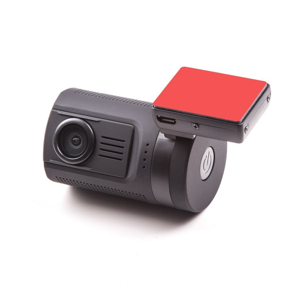 Dashcam iTracker mini0806-PRO Kaufen - Sei-Sicherer.de