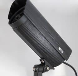 IP-Kamera-Test-Instar-IN-5907HD