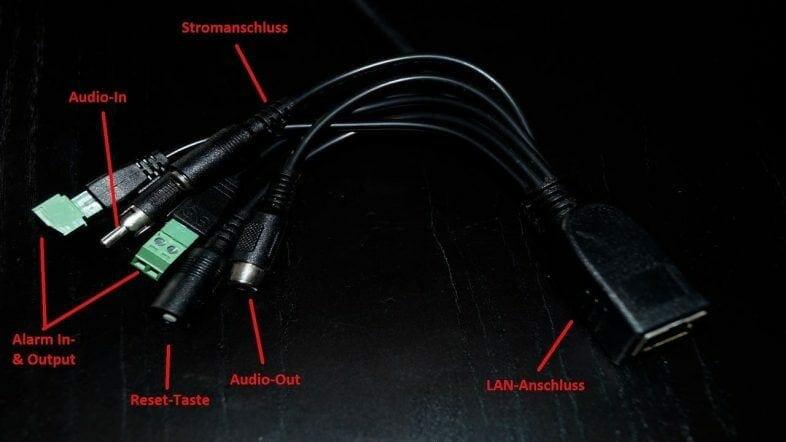 IP-Kamera-Test-Instar-IN-5907HD-Test-Anschluesse-1