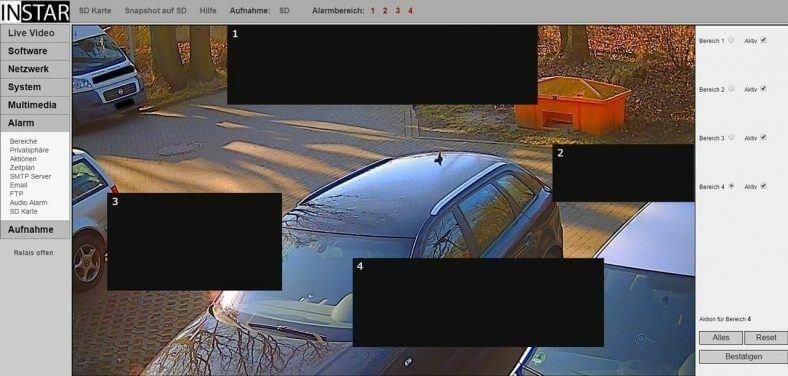 WLAN-Kamera-Test-Instar-IN-5907HD-Privatsphaere1