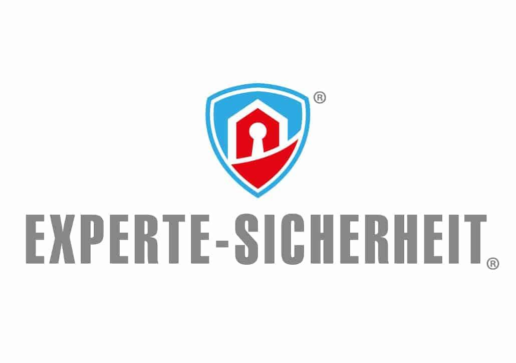 Experte-Sicherheit Logo