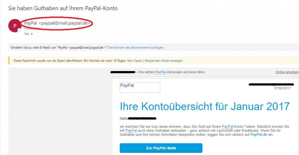 paypal-phishing-sei-sicherer