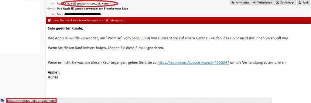 phishing-mail-1-sei-sicherer
