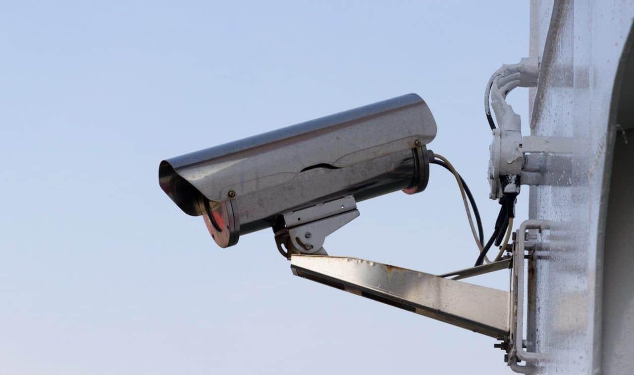 ueberwachungskamera-die-wichtigsten-fragen-uebersichtsbild-seisicherer
