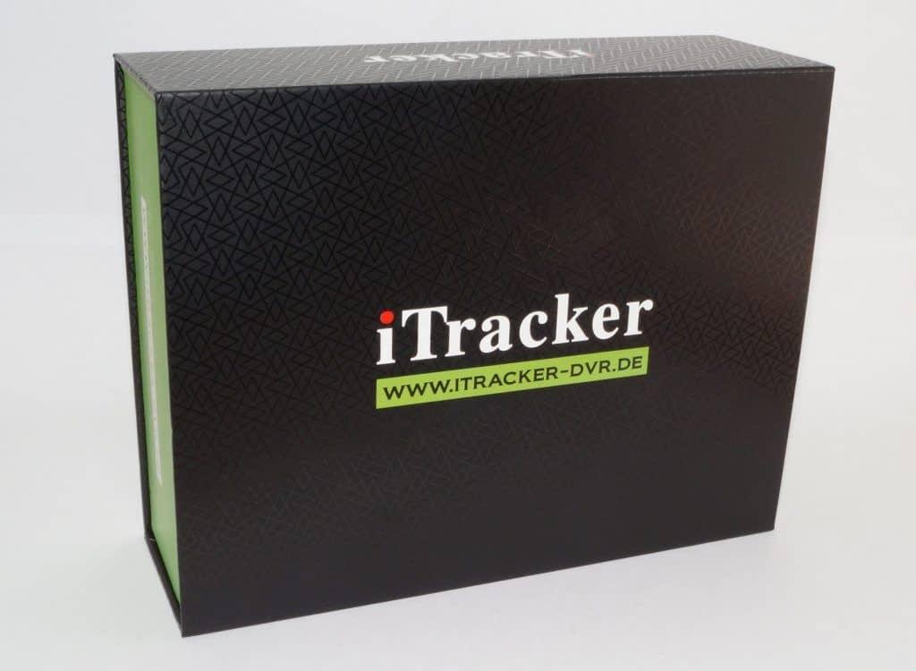 itracker-dc-a119s-gpr-autokamera-test-box