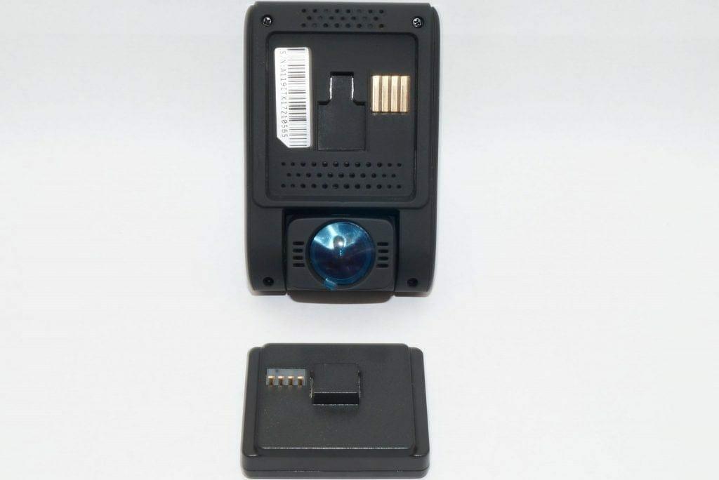 itracker-dc-a119s-gpr-dashcam-billig-abnehmbare-antenne-rueckseite