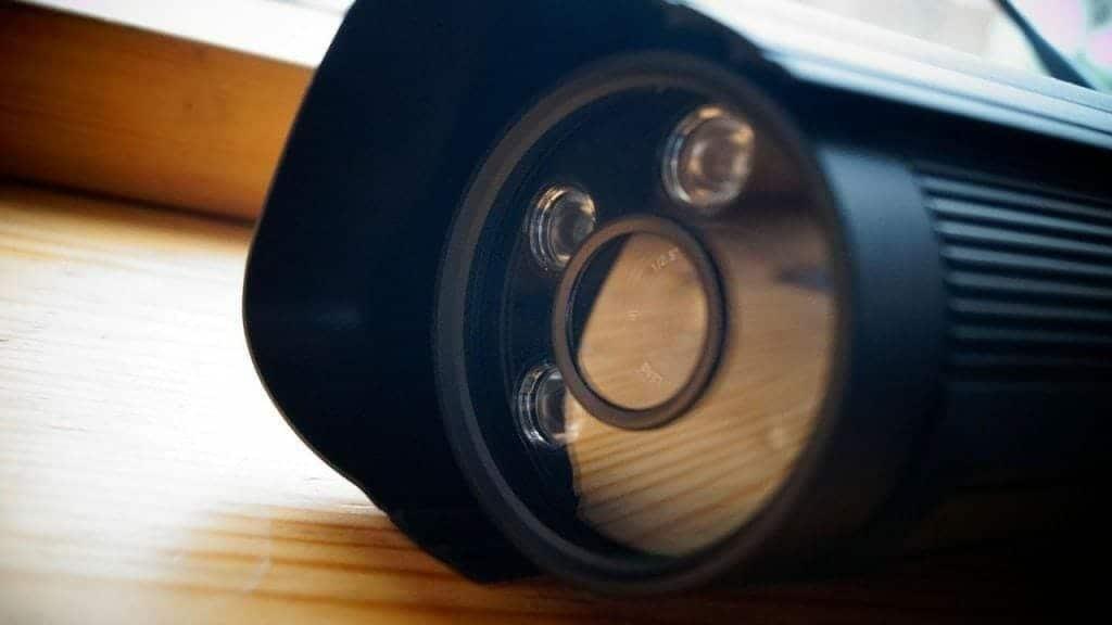 Instar-IN-5907HD-Test-Infrarot-LEDs-1