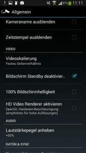 InstarVision-App-Einstellungen-2-Final