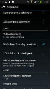 InstarVision-App-Einstellungen-2-Final