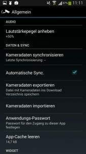InstarVision-App-Einstellungen-3-Final