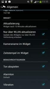 InstarVision-App-Einstellungen-4-Final
