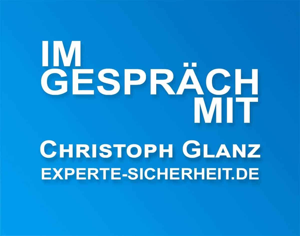 imgespraechmit-experte-sicherheit-christoph-glanz-final-2