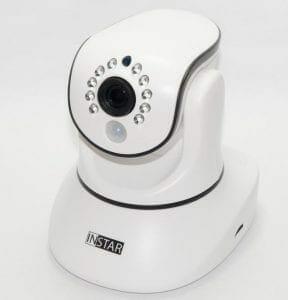 Instar-IN-8015-Full-HD-Ueberwachungskamera-Test