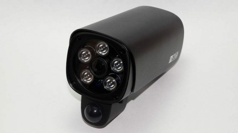 Instar-IN-9008-Full-HD-Test-Ueberwachungskamera-Uebersichtsbild