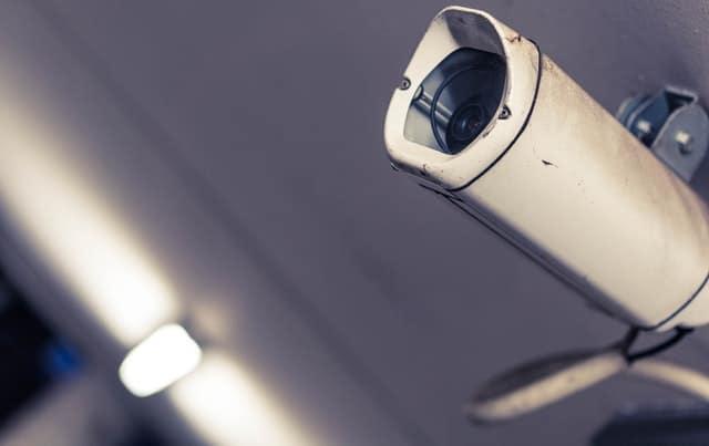 ueberwachungskamera-welche-ist-die-richtige