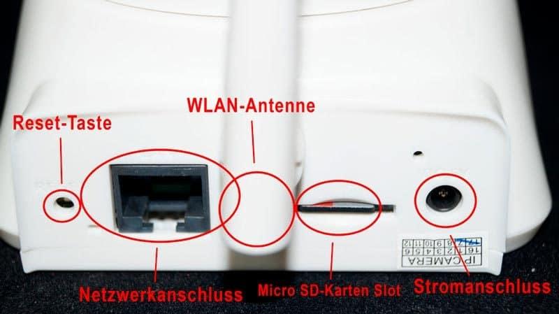 upCam-Cyclone-HD-Eco-Vergleich-Hintere-Anschluesse-Final