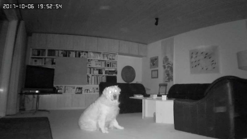 HiKam-S6-Test-Nachtaufnahmen-HD