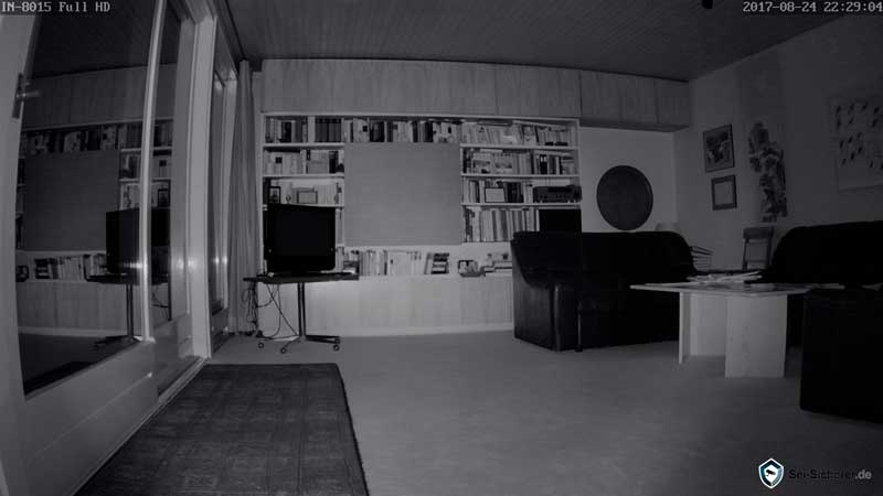 Instar-IN-8015-Full-HD-Nachtaufnahmen