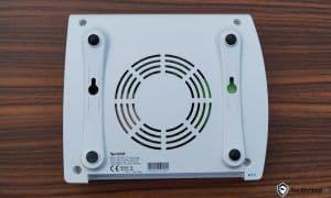 Lupus-Electronics-XT-2-Plus-Alarmanlage-Vergleich-Rueckseite