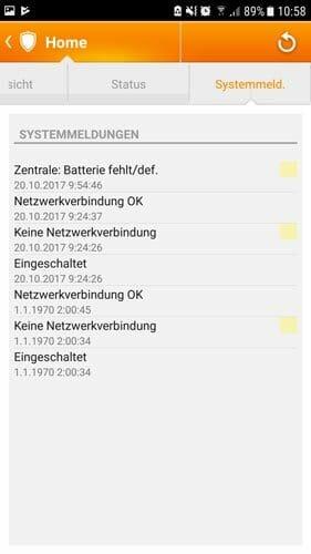 Lupusec-XT2-App-Vorschau-2