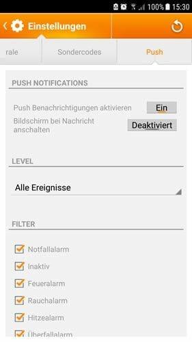 Lupusec-XT2-App-Vorschau-4