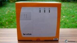 Lupusec-XT2-Plus-SmartHome-Alarmanlagen-Test-Uebersichtsbild-2