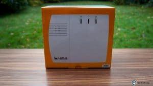 Lupusec-XT2-Plus-SmartHome-Alarmanlagen-Test-Uebersichtsbild