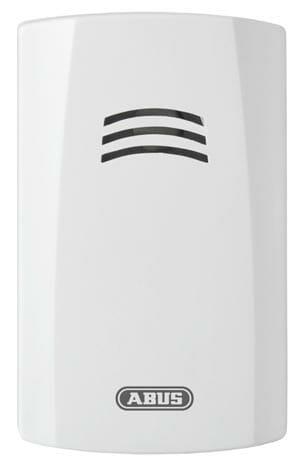Wassermelder Test ABUS HSWM10000 2015