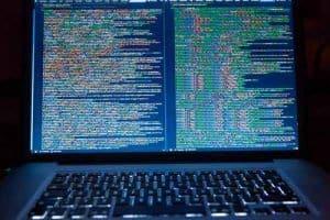 hacker-programmiercode-final