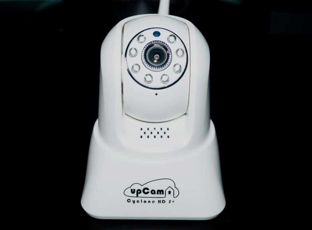 upcam-cyclone-hd-s+-uebersichtsbild-ipkamera-test-final