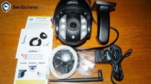 upcam-hurricane-hd-pro-dome-kamera-lieferumfang-final