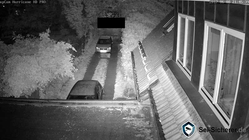 upcam-hurricane-hd-pro-nachtsichtaufnahmen-wlan-kamera-testbericht-ptz-final