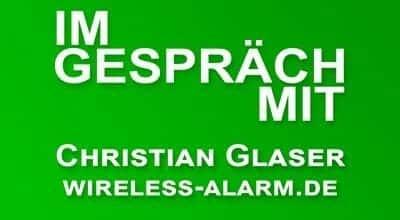imgespraechmit-christian-glaser