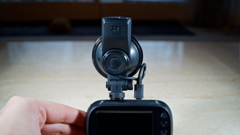 Philips-GoSure-GPS-Modul