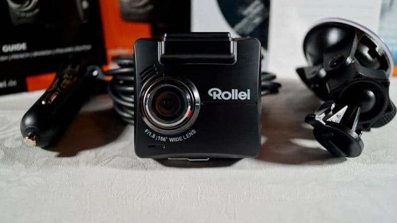 Rollei-CarDVR318-Uebersichtsbild3