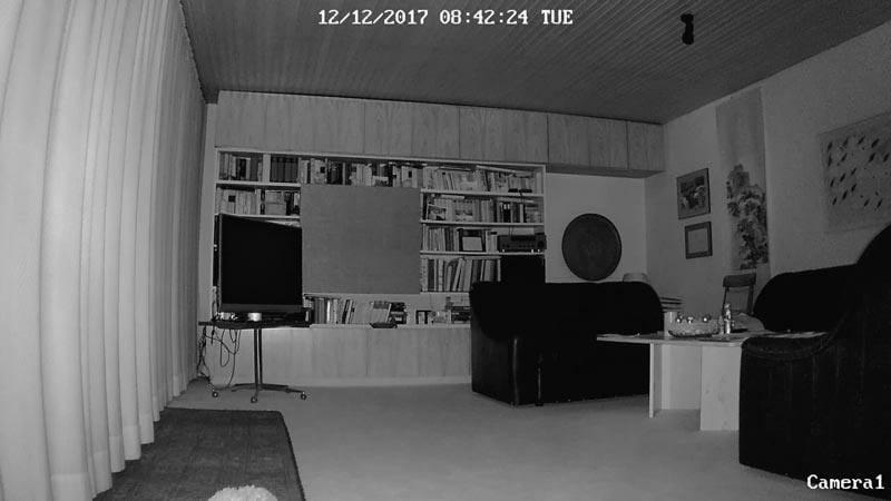 reolink-c1-pro-nachtaufnahmen