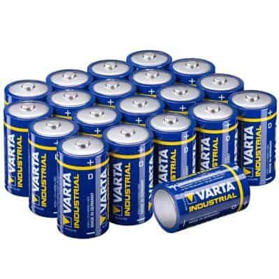 ersatzbatterien-alarmanlagen