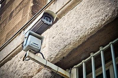 ueberwachungskamera-uebersichtsbildjpg