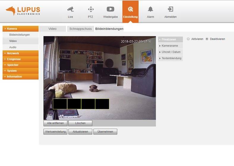 Lupusnet-LE203-Bildabdeckungen