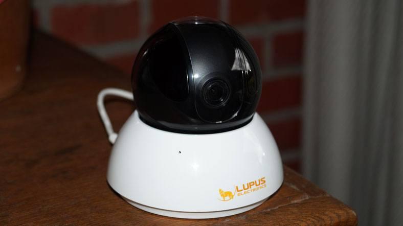 Lupusnet-LE203-Test-Uebersichtsbild