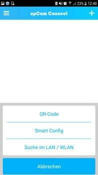 upCam-cyclone-App-2