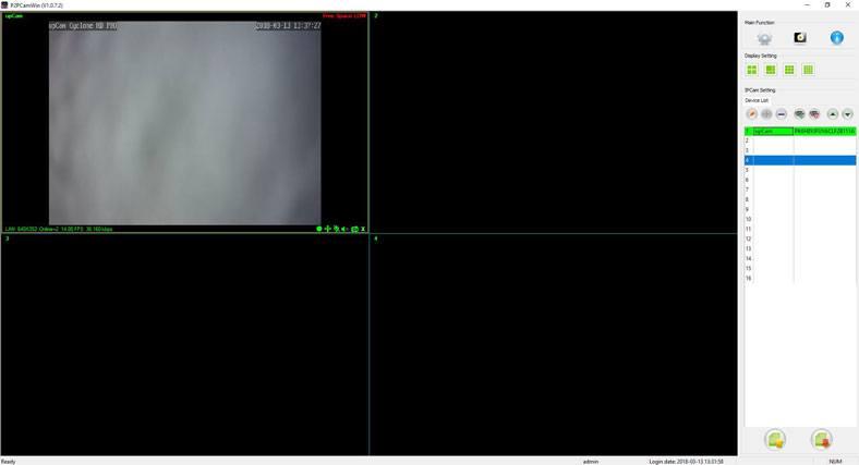 upcam-Cyclone-p2p-windows-software