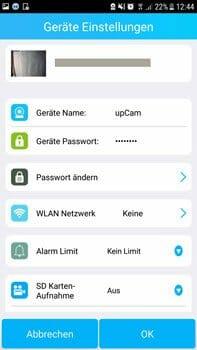 upcam-cyclone-app-3