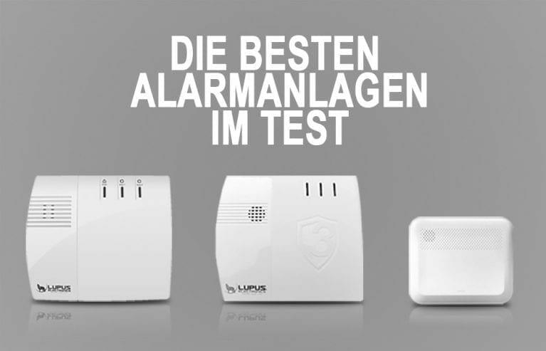 Alarmanlagen-Mobile-Slider-Beitrag-Toplist