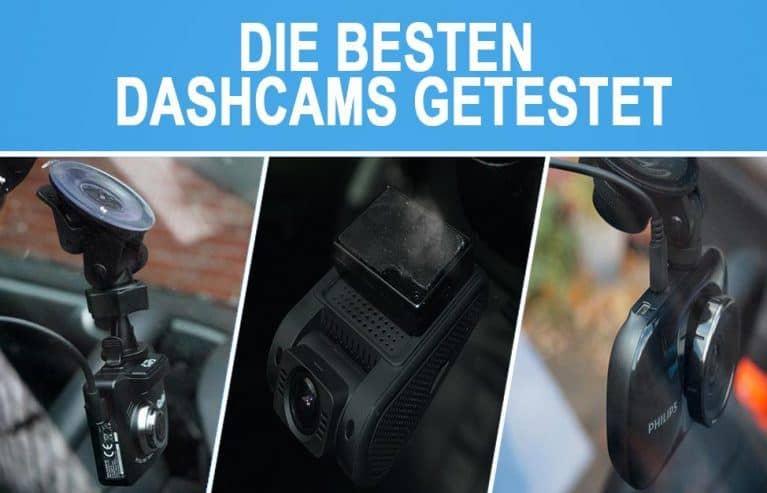 Dashcam-Mobile-Slider-Top-Beitrag