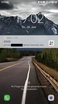 EZVIZ-ezTube-Geraet-Einstellungen-2