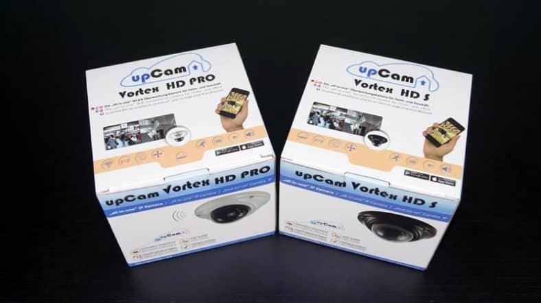 upCam-Vortex---Beitragsbild-2