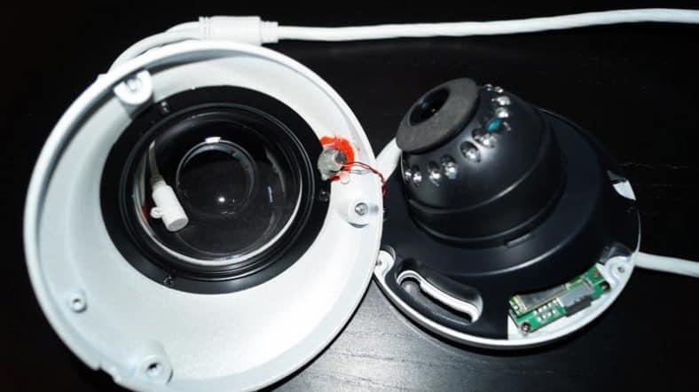 upCam-Vortex-HD-Pro---Huelle-geoeffnet
