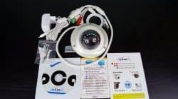 upCam-Vortex-HD-Pro---Lieferumfang